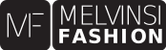 Melvinsi Logo