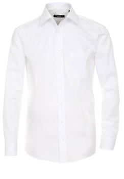 Overhemd -  - Melvinsi