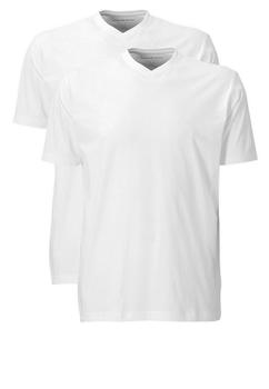 T-shirt Duopack -  - Melvinsi