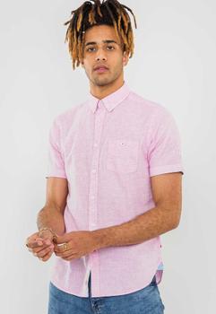 "Overhemd ""Reid"" -  - Melvinsi"