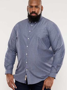"overhemd ""Frankston"" -  - Melvinsi"