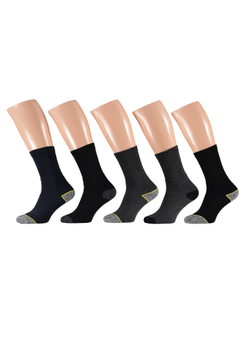Apollo Sokken 10-pack  -  - Melvinsi