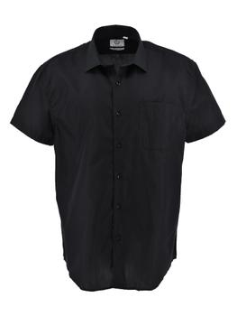 Mr. Marten overhemd