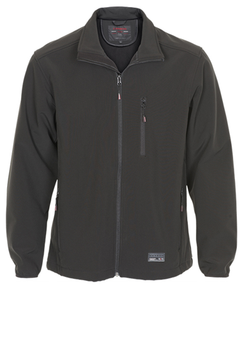 Canson Softshell Jas