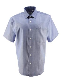 Mr. Marten overhemd -  - Melvinsi