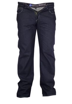 "Greyes Jeans 34""  -  - Melvinsi"