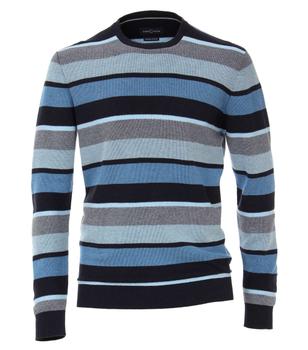 pullover  -  - Melvinsi