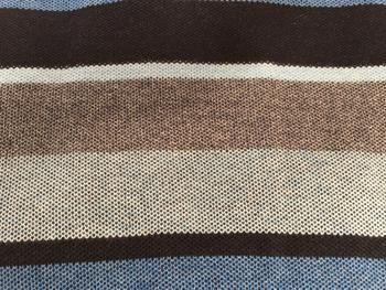 pullover van merk Casa Moda in de kleur blauw, gemaakt van 90% katoen 10% polyamide.