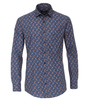 Casual overhemd -  - Melvinsi