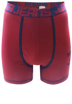 Replika Boxershort  -  - Melvinsi