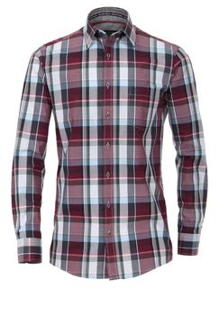 Casa Moda overhemd -  - Melvinsi