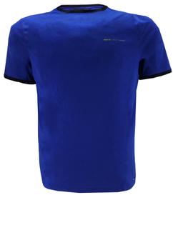 Aero T-shirt SPORT Tech  -  - Melvinsi