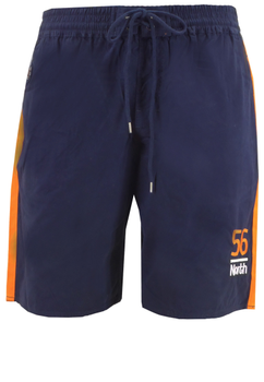 North 56.4 Short  -  - Melvinsi