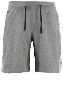 North 56.4 Joggingshort  -  - Melvinsi