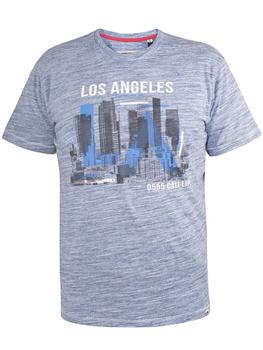 """T-Shirt """" Hobart"""" -  - Melvinsi"""
