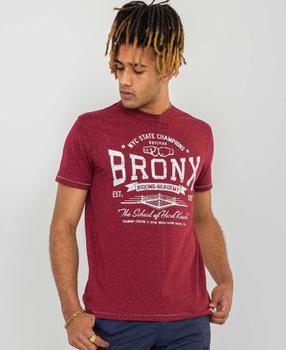 """T-Shirt """"Huddlestone""""  -  - Melvinsi"""