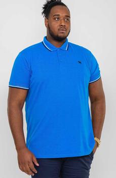 """Polo shirt """"Allante"""" -  - Melvinsi"""