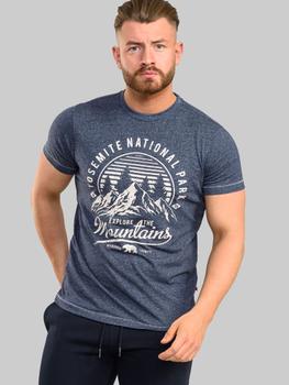 """T-shirt """"Torpoint"""""""