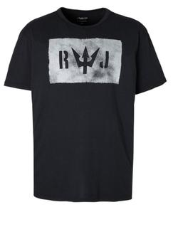 Replika T-shirt  -  - Melvinsi
