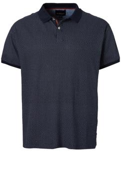 North 56.4 Poloshirt -  - Melvinsi