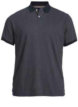 North 56.4 Poloshirt -  - Melvinsi