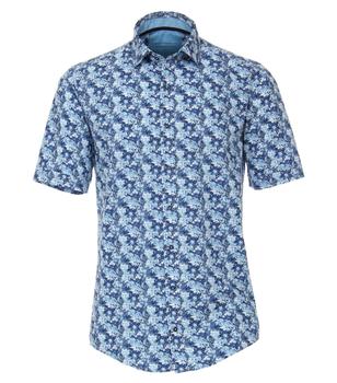 leisure overhemd met print -  - Melvinsi