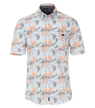Leisure shirt -  - Melvinsi