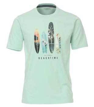 t-shirts -  - Melvinsi