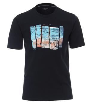 """T-Shirt """"Beach"""" -  - Melvinsi"""