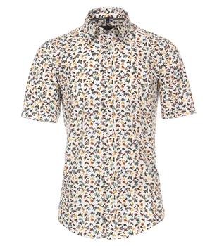 Overhemd extra lang -  - Melvinsi