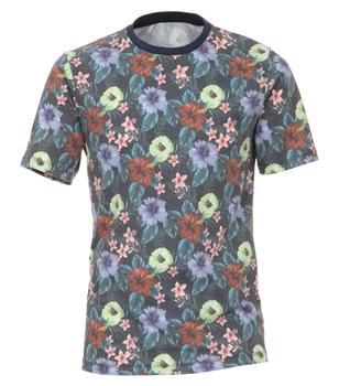 Casa Moda T-shirt  -  - Melvinsi
