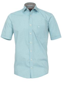 Casa Moda Overhemd