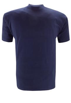 Greyes T-shirt  -  - Melvinsi