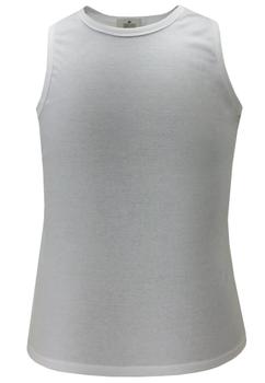 Hemdshirt