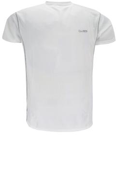Aero T-Shirt  -  - Melvinsi