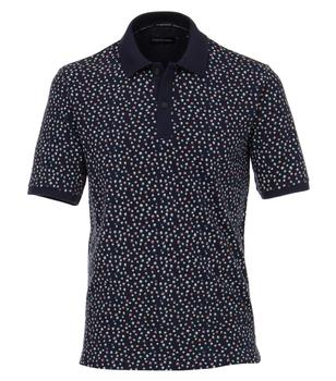 Casa Moda Polo Shirt -  - Melvinsi