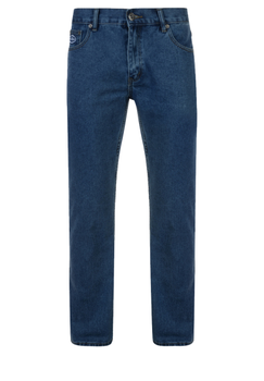 Forge By   Basic Jeans -  - Melvinsi