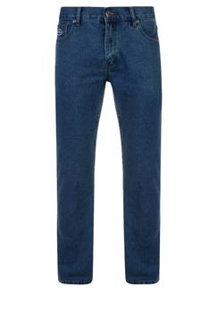 KAM  Basic Jeans -  - Melvinsi