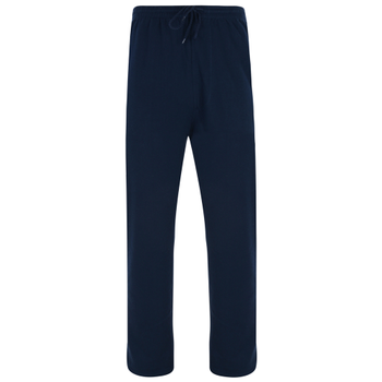 Joggingbroek Navy -  - Melvinsi