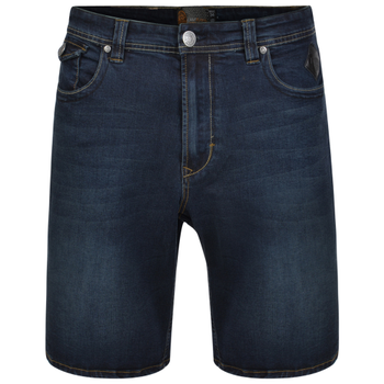 Short Denim Vincent -  - Melvinsi