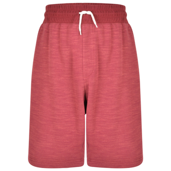 Jogging Shorts -  - Melvinsi