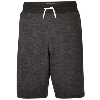 Jogging Short -  - Melvinsi
