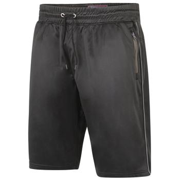 Tricot shorts -  - Melvinsi