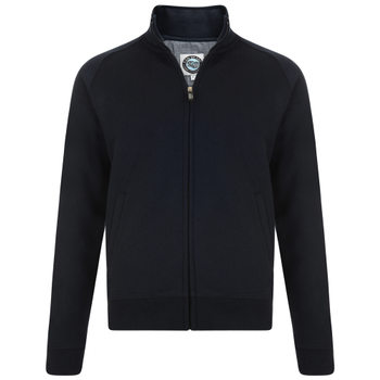 KAM Jeanswear Fleece vest -  - Melvinsi