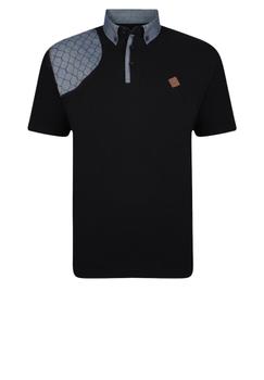 KAM Polo Shirt -  - Melvinsi