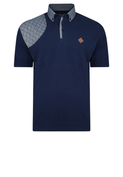 KAM Polo Shirt