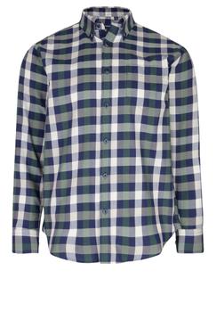 KAM Overhemd