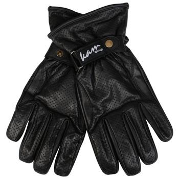 Handschoenen 100% leer -  - Melvinsi