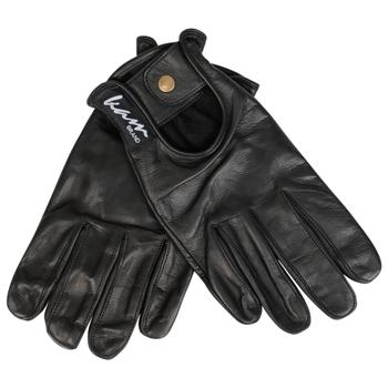Driving Gloves, handschoenen echt leer -  - Melvinsi
