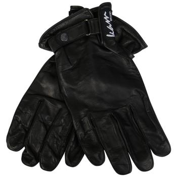 Echt lederen handschoenen -  - Melvinsi